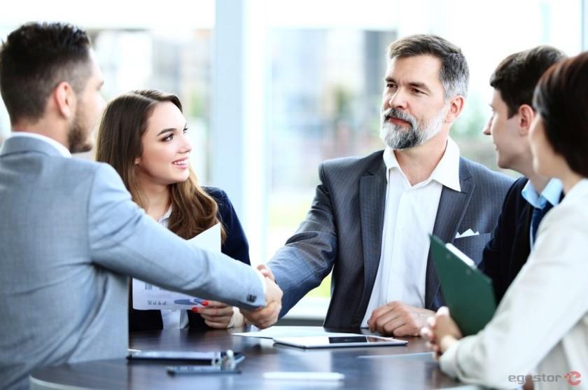 Networking - é possível aprender e desenvolver esta habilidade.2