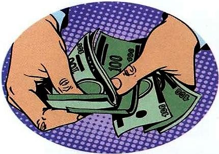 armadilhas do dinheiro.2