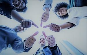 cultura organizacional e velocidade combinam ou concorrem