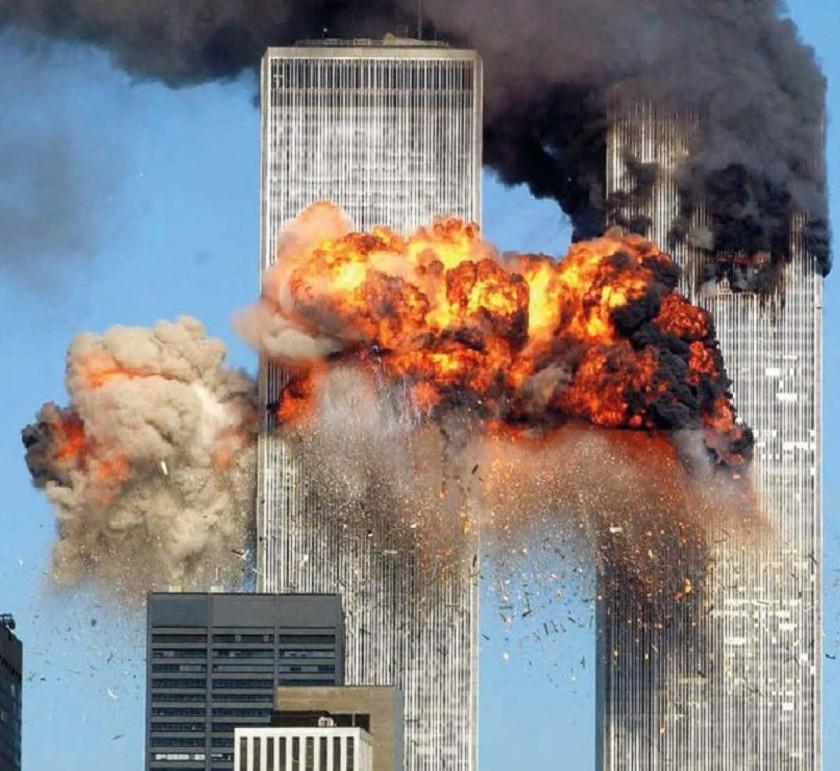 dentro da mente terrorista.3