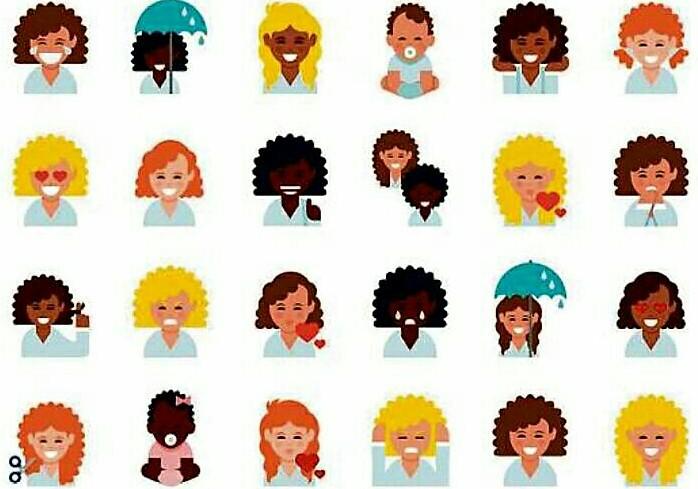 emojis que valem dinheiro