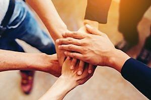 gestão positiva gera bem-estar e melhora performance da equipe