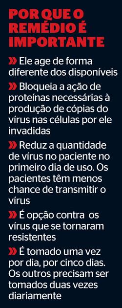 nova arma contra a gripe.2