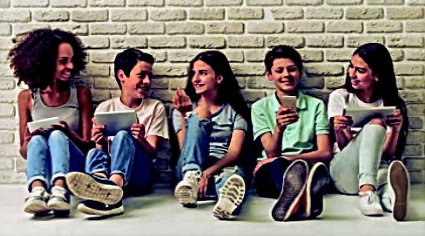 psicopatologia da infância e da adolescência.2