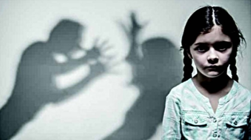 psicopatologia da infância e da adolescência.3