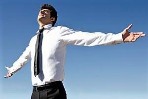 5 mitos sobre a liberdade no trabalho