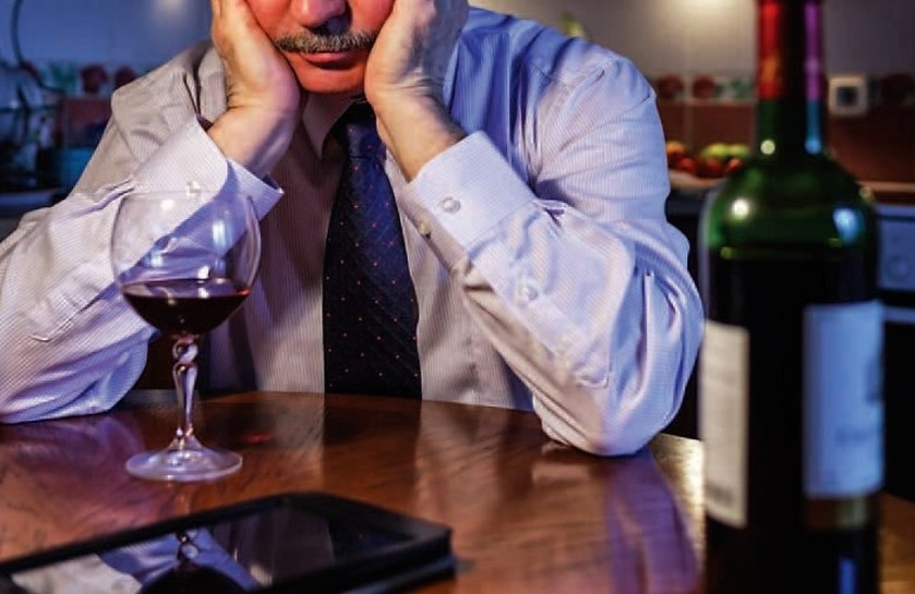 Doenças frequentes na crise econômica. 2