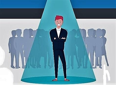Você sabe contratar a pessoa ideal para sua empresa