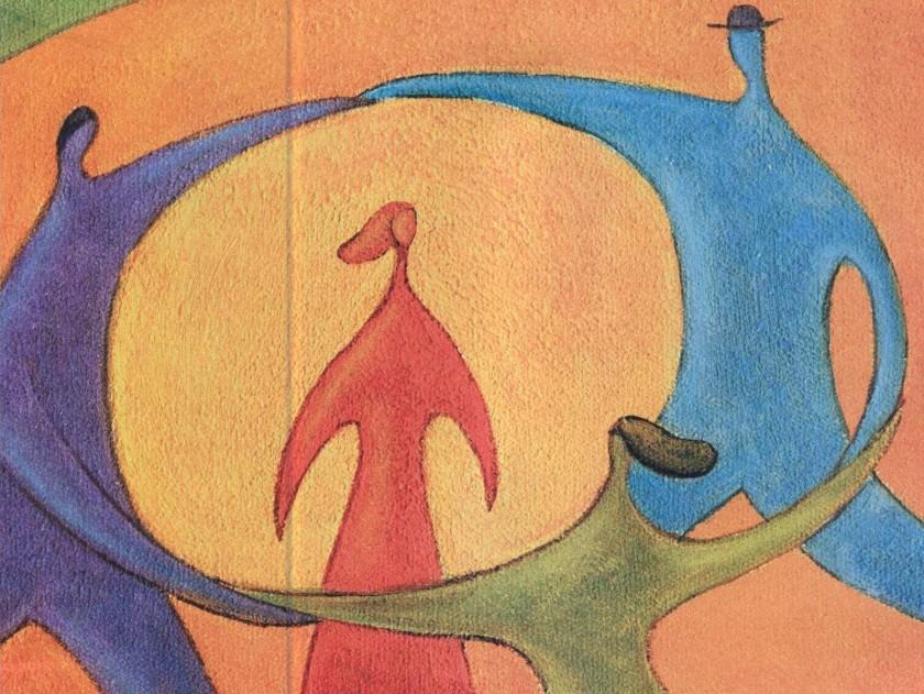 Sobre o altruísmo