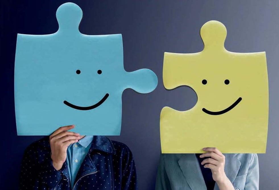 A importância do vínculo afetivo