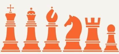 Como se tornar um lider estratégico. 2