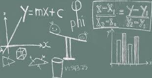 Habilidade matemática pode ser sinal de sucesso no futuro