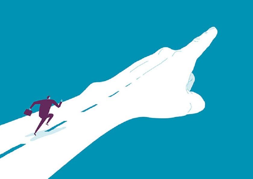 10 características comuns aos profissionais de sucesso