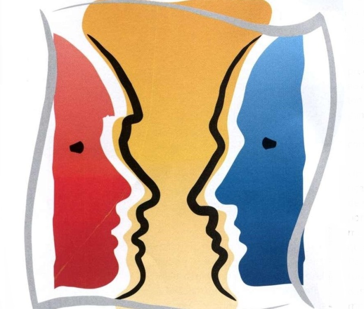 A terapia da justiça e do perdão