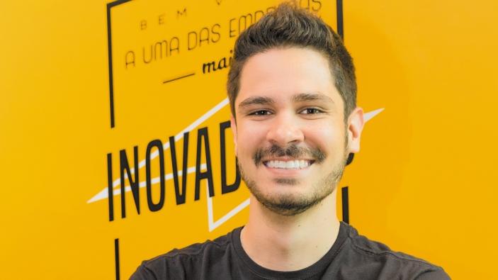 Educação lidera startups brasileiras. 2