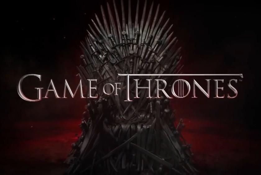 Games of Thrones e as lições de liderança