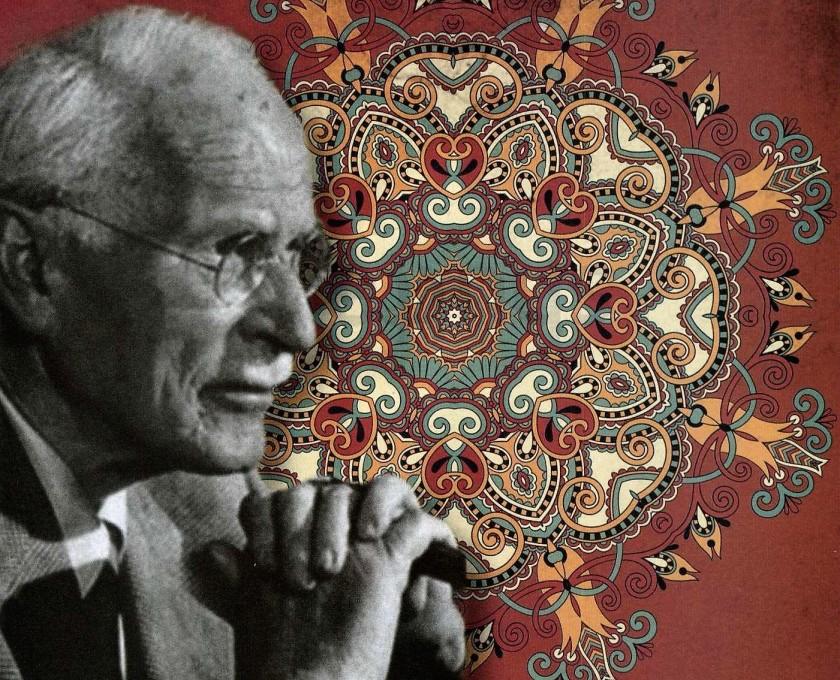 Jung e o caminho em direção a si mesmo