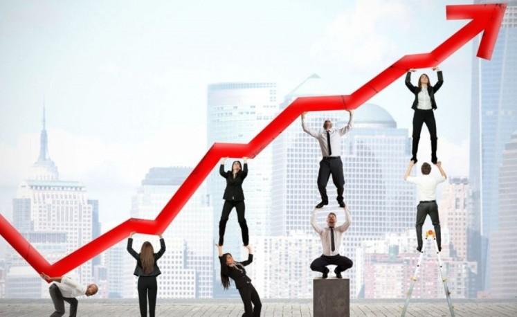 Os quatro caminhos e armadilhas da liderança estratégica