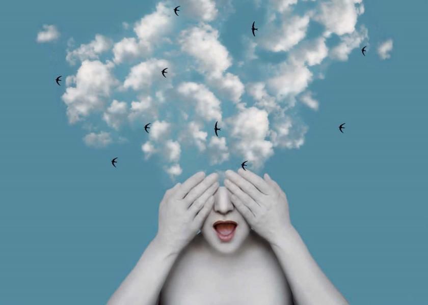 Corpo e mente em boa harmonia