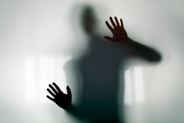 Levante a mão. 2