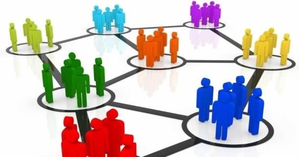 o que é psicologia organizacional e quais são os benefícios para a sua empresa!.2