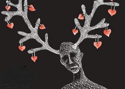 Os efeitos da infidelidade