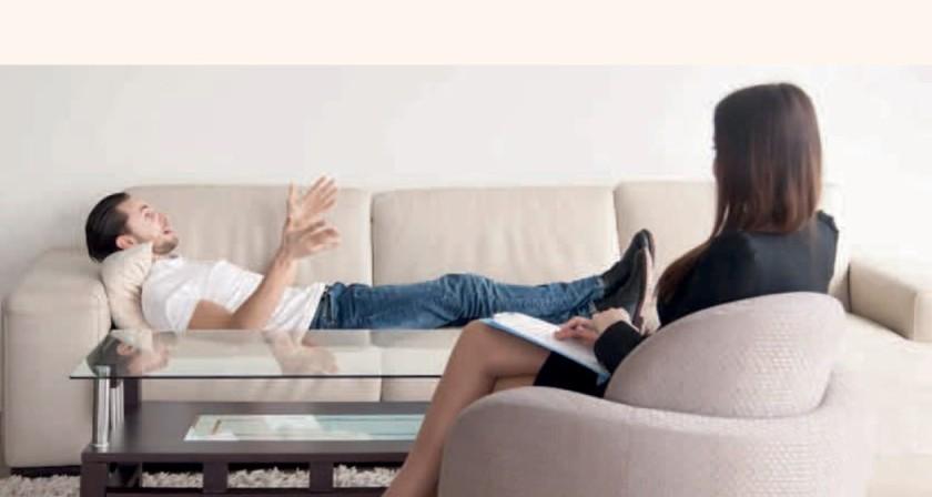 Os efeitos da nfidelidade. 2