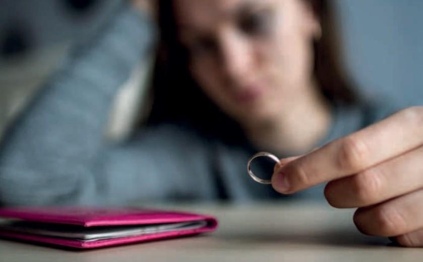 Os efeitos da nfidelidade. 3