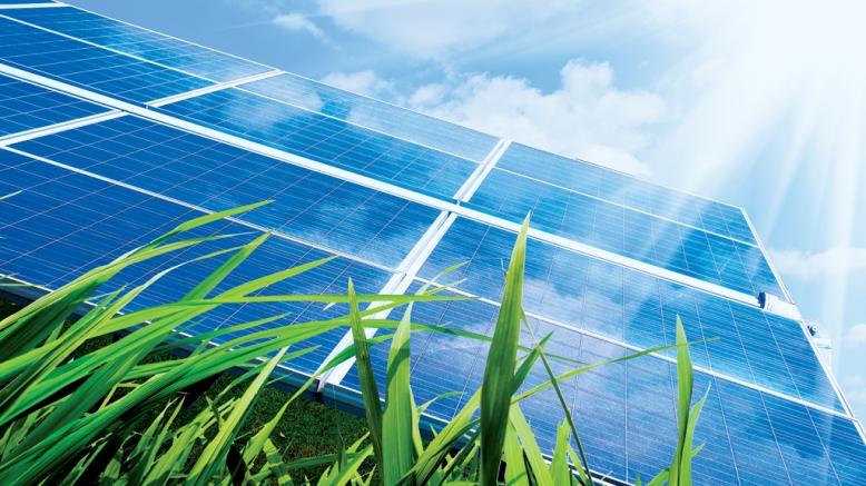 Brasil caminha para ser um dos maiores em energia limpa