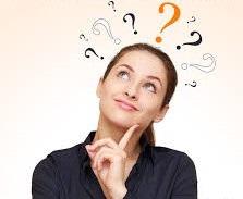 A arte de questionar