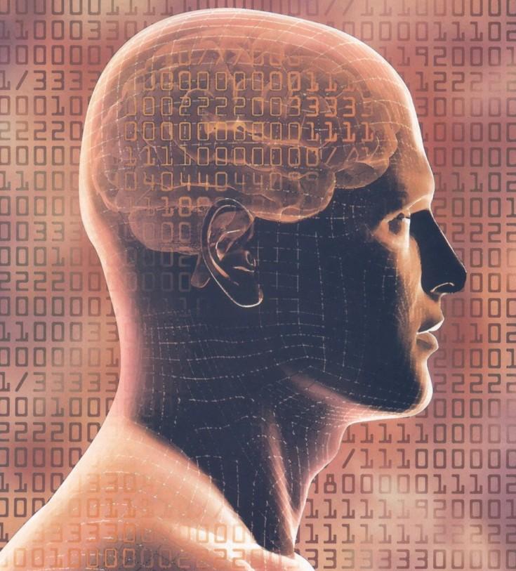 Códigos da memória
