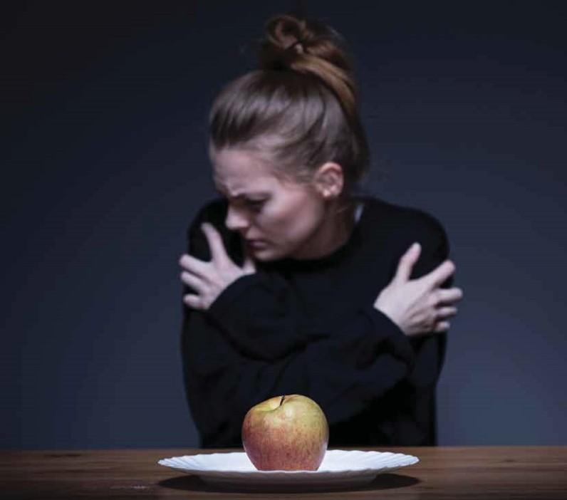 Medos incomuns e perigosos para a saúde