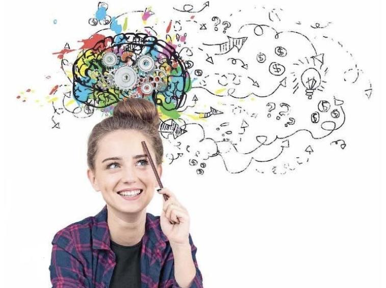 Neurogênese,plasticidade cerbral e a sala de aula