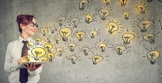 Democratização do conhecimento