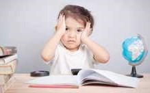 Desvendando mitos sobre dislexia. 2