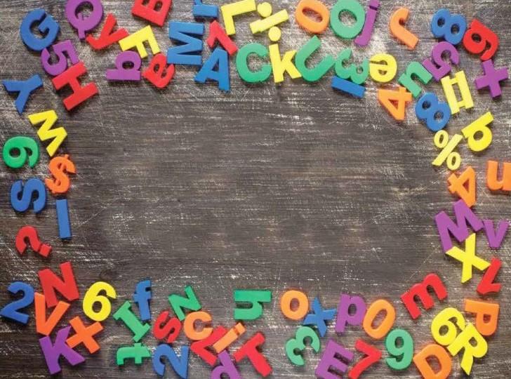 Desvendando mitos sobre dislexia