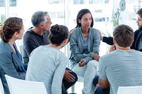 Novas perspectivas para gestão de pessoas. 2