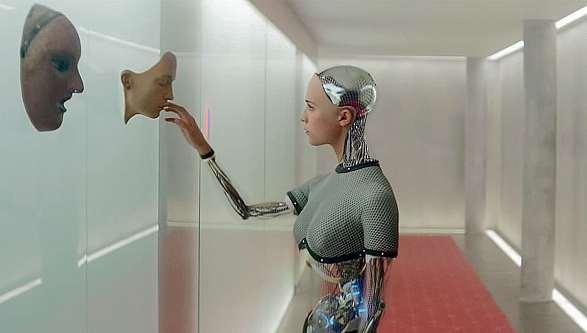 O futuro da mente. 2